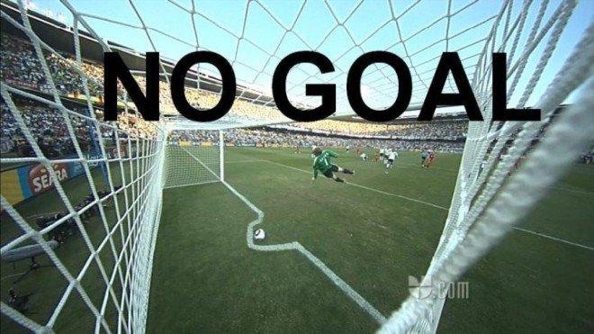 sistema goal/no goal