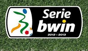Pronostici Calcio 22-04-2013 Aprile Schedine e Scommesse pronte da giocare