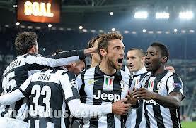 Pronostici Calcio 06-04-2013 Aprile Scommesse pronte