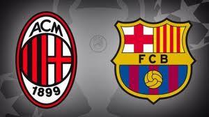 Pronostici Champions League 19-20/02/2013 Ottavi di finale