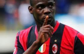Pronostici Calcio Preliminari di Champions League 28-08-2013 Pronostico Milan – PSV Eindhoven
