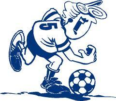 Pronostici Calcio 03-06-2013 Giugno 2013 Bolletta pronta
