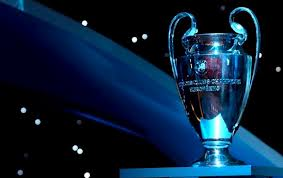 Pronostici Calcio 09/07/2013 Preliminari Champions League ed Europa League