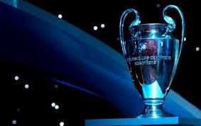 Pronostici Champions League 10-12-2013 Scommesse pronte di Martedì