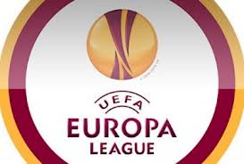 Pronostici europa league 03/04-2014 Pronostico Lione-Juventus