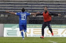 Pronostici Calcio 08-09-2013 Schedine pronte da giocare di Domenica