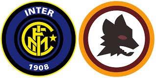 Pronostici Calcio 17-04-2013 Pronostico Inter-Roma Semifinale di Coppa Italia