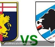 Pronostici Calcio 14-04-2013 Aprile Schedine pronte da giocare