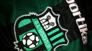 pronostici calcio scommesse 06-05-2013