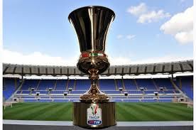 Pronostici calcio oggi 09-01-2014 Una multipla sulla Coppa Italia