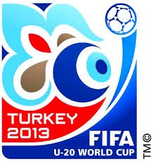 Pronostici Calcio 03/07/2013 Pronostici nazionali U20 Mondiali 2013