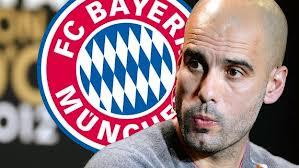 Bayern Monaco-Real Madrid: pronostico ed analisi partita