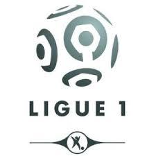 Pronostici oggi 03-12-2013 Pronostici Coppa Italia e Ligue 1