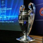 pronostici champions league 18-09-2013