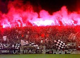 Pronostici Calcio Sabato 07-09-2013 Schedine pronte da giocare Pronostici Nazionali Liga Adelante