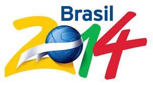 Pronostici Calcio 06-09-2013 Qualificazioni nazionali mondiali World Cup 2014 Pronostico Italia-Bulgaria
