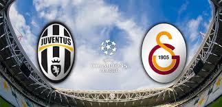 Pronostici Calcio 02-10-2013 Champions League Scommesse pronte da giocare