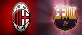 Pronostici Calcio 22-10-2013 Champions League Scommesse pronte da giocare