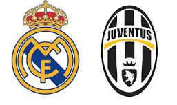 Pronostici Calcio 23-10-2013 Champions League Scommesse pronte da giocare