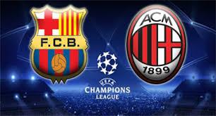 Pronostici Calcio 06-11-2013 Champions League Scommesse pronte da giocare