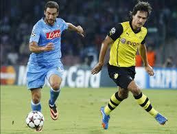 Pronostici Calcio 26-11-2013 Champions League Scommesse pronte da giocare