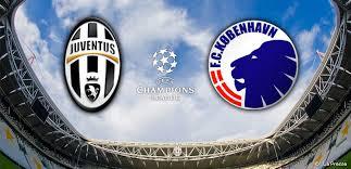 Pronostici Calcio 27-11-2013 Champions League Scommesse pronte da giocare
