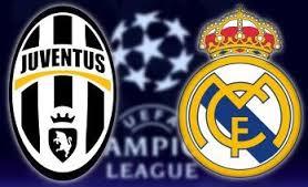 Pronostici Calcio 05-11-2013 Champions League Scommesse pronte da giocare