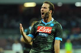 Pronostico Fiorentina-Napoli : scommesse sulla finale di Coppa Italia