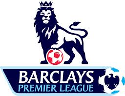 Pronostici Premier League 01-02 Marzo 2014  Schedine Pronte e analisi partite