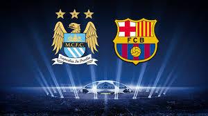 Pronostici Champions League 18-02-2014 Pronostico Manchester City-Barcellona e Bayer Leverkusen-Psg