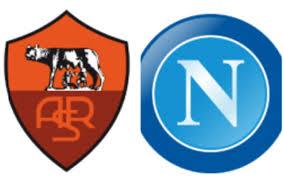 Pronostici Calcio Oggi 05-02-2014 Coppa Italia e Copa del Rey