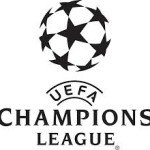 scommessa vincente champions league