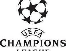Scommesse vincenti sulla Champions League del 26-02-2014