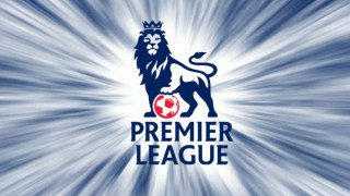 Pronostici Premier League 08 Marzo 2014  Schedine Pronte e analisi partite