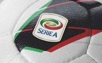 Pronostici Serie A 2016/2017