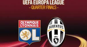 Pronostici Calcio 03-04-2014 Schedine pronte Europa League