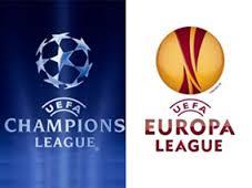 Pronostici e Scommesse pronte semifinali di Champions ed Europa League