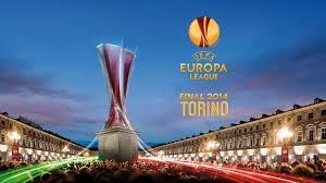 Pronostico Siviglia-Benfica Finale Europa League 14-05-2014