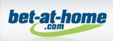 Logo Bet-At-Home