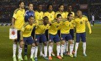 Pronostici Mondiali Brasile 2014: Vincente Gruppo C