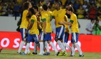 Pronostici Mondiali Brasile 2014: Vincente Gruppo A