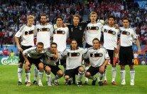 Pronostici Mondiali Brasile 2014: Vincente Gruppo G