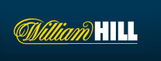 Logo William Hill