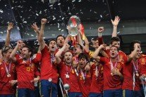 Pronostico Spagna-Olanda 13-06-2014. Analisi e pronostico del match