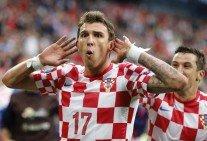 Pronostico Croazia-Messico 23-06-2014 Mondiali 2014