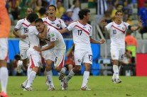 Pronostico Costarica-Inghilterra 24-06-2014. Analisi partita