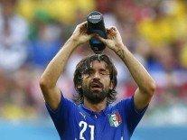 Pronostico Italia-Uruguay 24-06-2014. Analisi partita