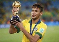 Pronostico Brasile-Croazia 12-06-2014 Mondiali 2014