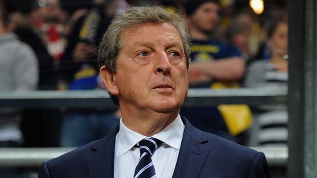 pronostico Uruguay-Inghilterra