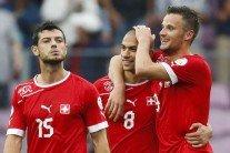 Pronostico Honduras-Svizzera 25-06-2014 Mondiali 2014